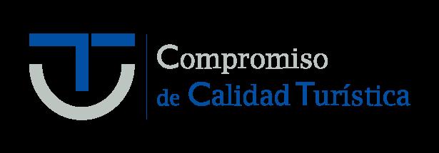 Compromiso de calidad turística por Cruceros Rías Baixas