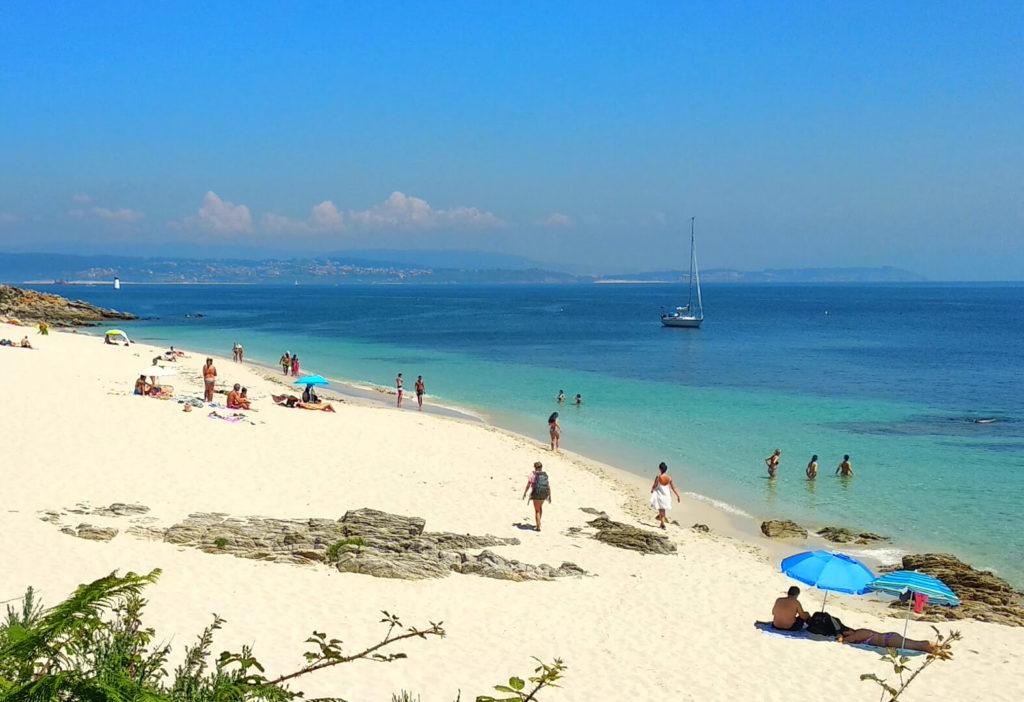 playa-isla-de-ons