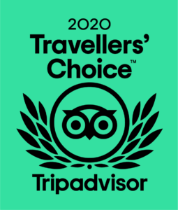 Opiniones Tripadvisor