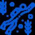 icon-vistasubmarina